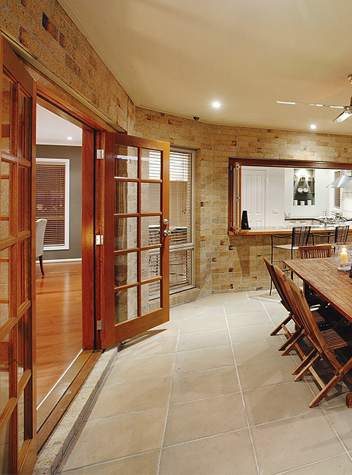 Southern Star Windows And Doors